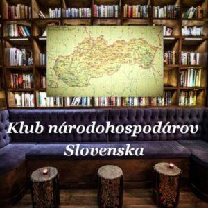 Spolok Národohospodárov Slovenska